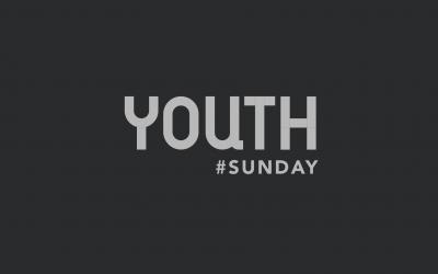 Youth #Sunday