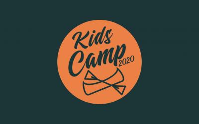 Inställt: Kids camp